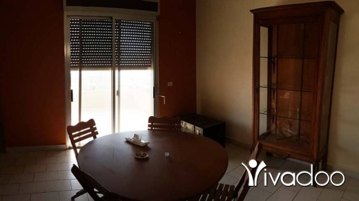 Apartments in Blat - Apartment For Rent in Blat Jbeil : L04900