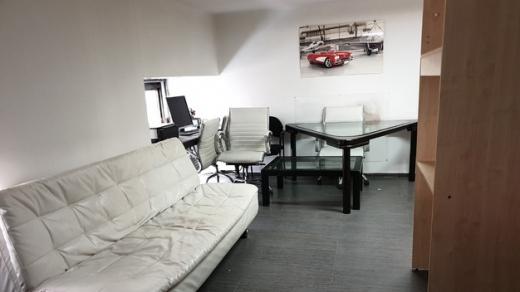 Shop in Achrafieh - Showroom For Rent in Achrafieh