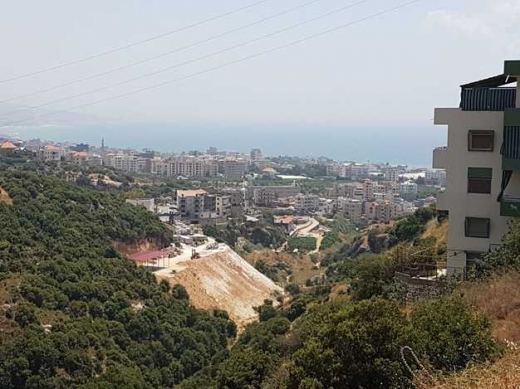Land in Amchit - Land For Sale in Aamchit