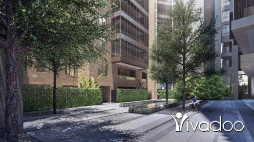 Duplex in Achrafieh - L04117  Duplex For Sale with Private Garden in the Heart of Achrafieh