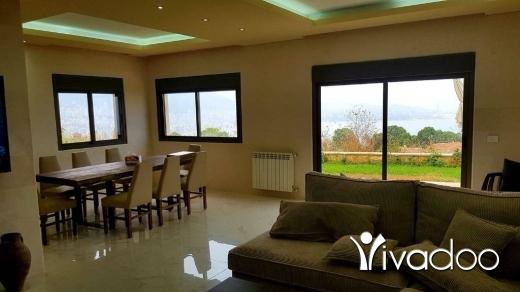 Villas in Adma - Villa For Rent in a Prime Location in Adma : L04859
