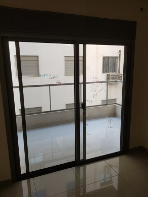 Apartments in Mansourieh - apartment for rent in mansourieh 110 m2