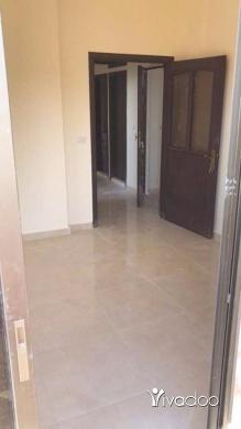 Apartments in Saida - شقق للبيع جديدة غير مسكونة ومطلة عالبحر