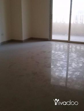 Apartments in Jidra - شقة للبيع جديدة غير مسكونة في جدرا