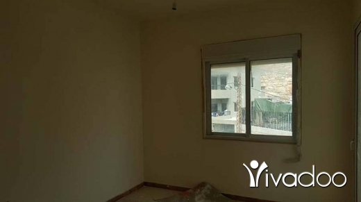Duplex in Nahr Ibrahim - Hot Duplex For Sale In Nahr Ibrahim : L04834