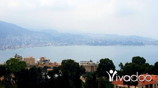فلل في ادما - Villa For Sale in a prime location in Adma : L04829