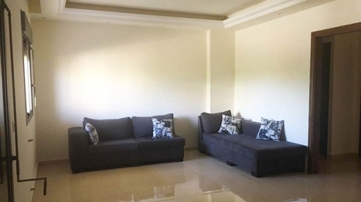 Apartments in Jbeil - Furnished Apartment For Rent in Chikhan Jbeil