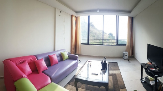Apartments in Blat - Furnished Apartment For Rent In Blat
