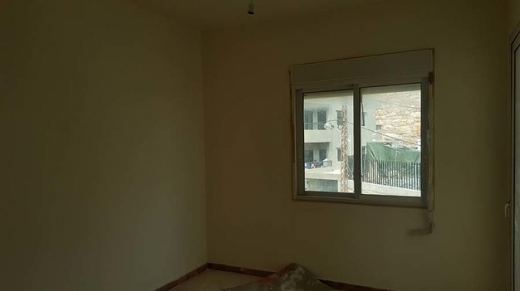 Apartments in Nahr Ibrahim - Hot Duplex For Sale In Nahr Ibrahim