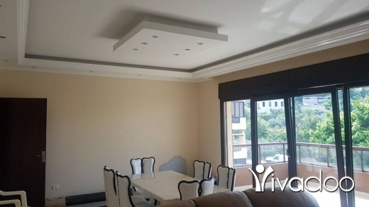 Apartments in Jbeil - Furnished Deluxe Apartment For Rent In The Middle Of Jbeil Area : L04821