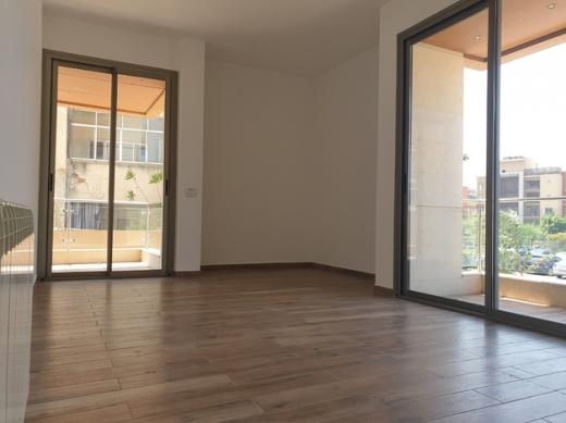 Apartments in Hazmieh - Duplex for Sale in Hazmieh