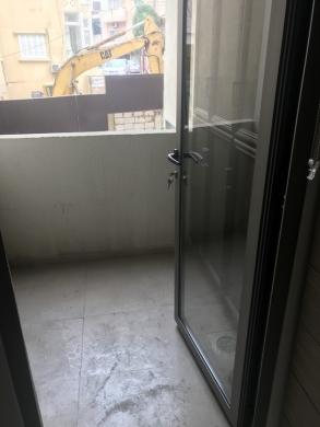 شقق في اشرفيه - furnished apartment IN the heart of ashrafieh for rent