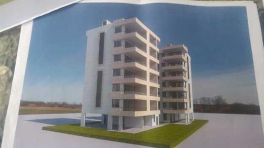 شقق في جونيه - Jounieh apartments for sale