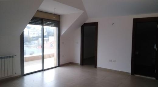 شقق في ادونيس - adonis fully decorated apartment 175m