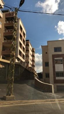 شقق في مار روكز - apartment for sale in mar roukoz