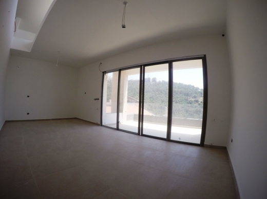 Apartments in Kornet Chehwane - Duplex option LEASE To BUY in Kornet Chehwan FC9068