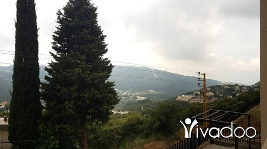 Apartments in Bchelli - Apartment For Sale in Bchelli Jbeil : L04802
