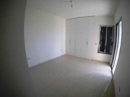 Apartments in Mazraat Yachouh - Apartment in Mazraat Yashouh