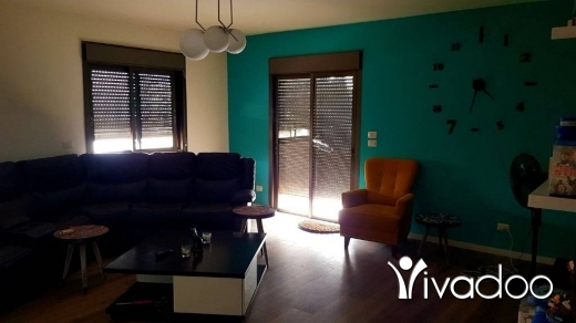 Apartments in Sehayleh - Apartment For Rent in Shayle : L04788