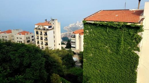 Apartments in kfarhbeib - Apartment For Sale in Kfarhbeib