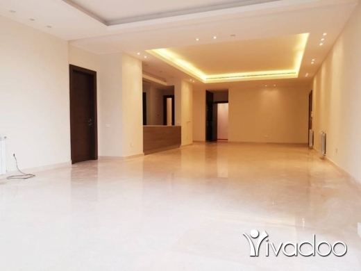 Apartments in Achrafieh -  L03994  Beautiful Apartment For Rent in Achrafieh