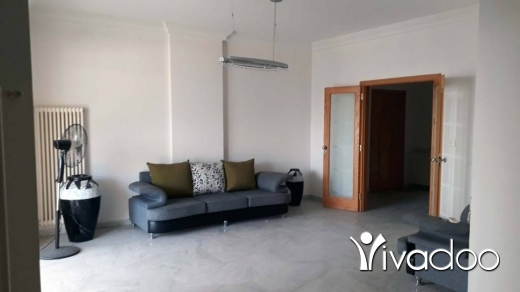 Apartments in Bsalim - Well Located Apartment For Rent in a calm area of Bsalim - L04673