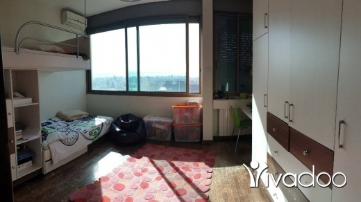Apartments in Achrafieh -  L03956  Charming Roof Top Apartment For Sale in The Heart of Achrafieh