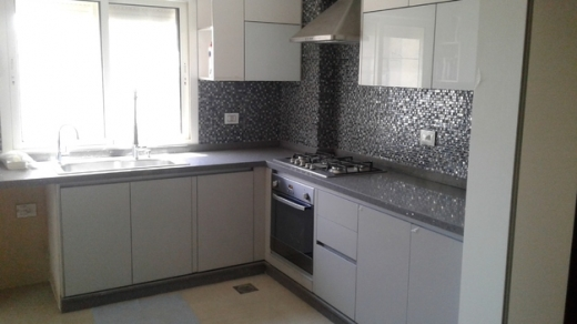 Apartments in Jdeideh - Apartment For Rent in Jdeideh