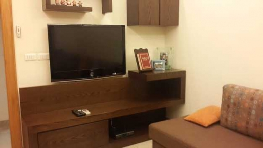 Apartments in Zalka - Fully Furnished apartment For Rent in Zalka