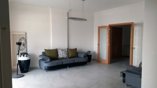 Apartments in Bsalim - Apartment For Rent in a calm area of Bsalim
