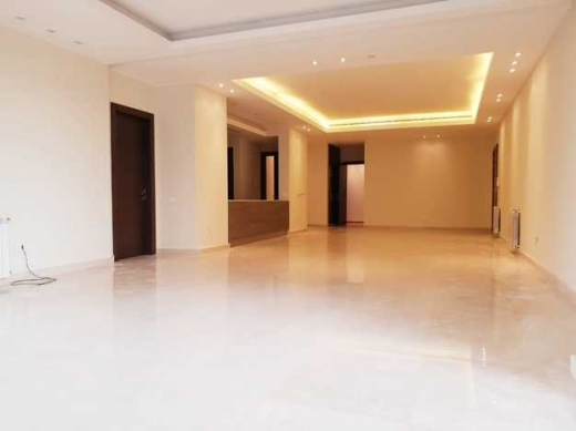 Apartments in Achrafieh - Beautiful Apartment For Rent in Achrafieh