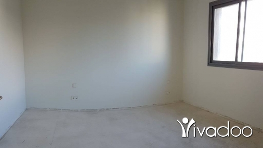 Apartments in Achrafieh -  L03899 One-Bedroom Apartment For Sale in Achrafieh