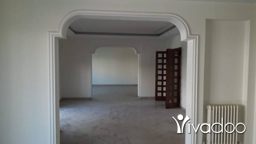 Apartments in Jal el-Dib - Spacious Apartment For Sale of 300 sqm in Jal El Dib L04530