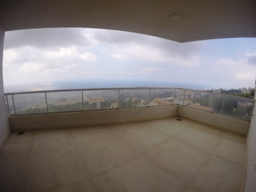 Apartments in Rabweh - Duplex option lease to buy in Rabweh FC8103