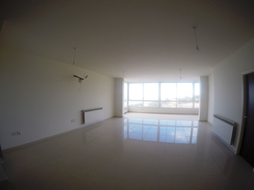 Apartments in Rabweh - Apartment for option lease to buy in Rabweh