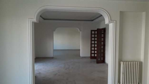Apartments in Jal el-Dib - Spacious Apartment For Sale of 300 sqm in Jal El Dib