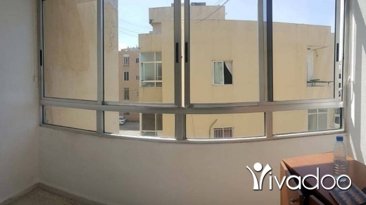 Apartments in Amchit - Apartment For Sale in Aamchit Hills : L04755