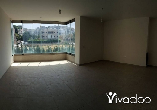 Apartments in Jbeil - Apartment in Jbeil For Rent In A Prime location Near The New Mall : L04754