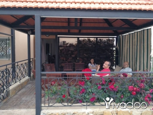 Chalet in Laqlouq - Chalet For Rent in Laqlouq : L04750