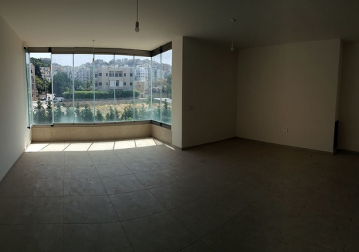 Apartments in Jbeil - Apartment in Jbeil For Rent In A Prime location Near The New Mall