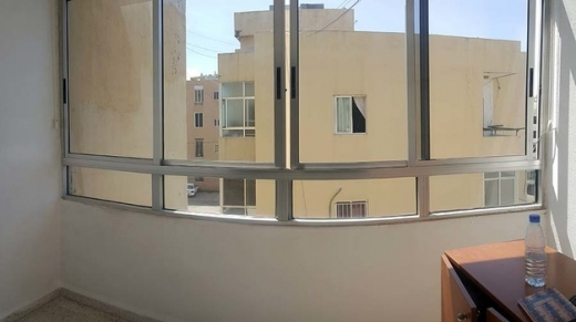 Apartments in Amchit - Apartment For Sale in Aamchit Hills : L04755 80M