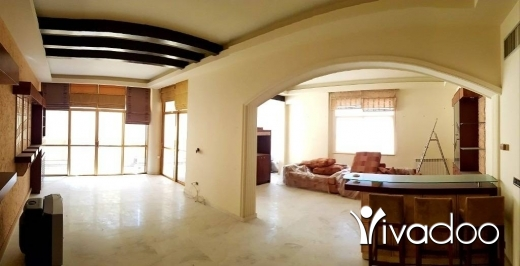 Apartments in Sahel Alma - Apartment For Rent in Sahel Alma : L04736