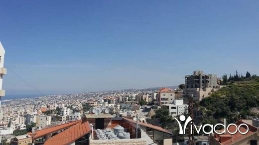 Apartments in Mastita - Furnished Apartment For Sale in Mastita : L04729