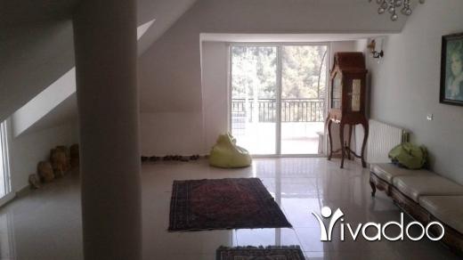 Apartments in Baabdat - Duplex Apartment For Sale in Baabdat - L04529