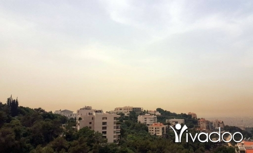 Apartments in Yarzeh - L05446 Luxurious Duplex for Sale with Great view in Yarzeh