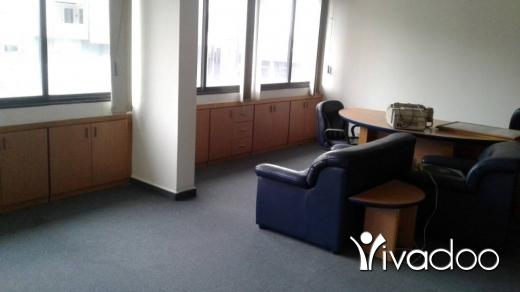 Office Space in Zalka - Office For Sale in Zalka Near Highway - L04526