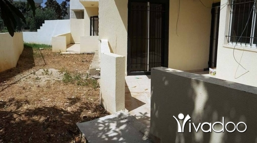 Apartments in Amchit - Apartment For Rent in Aamchit In A Very Calm Neighborhood : L04715