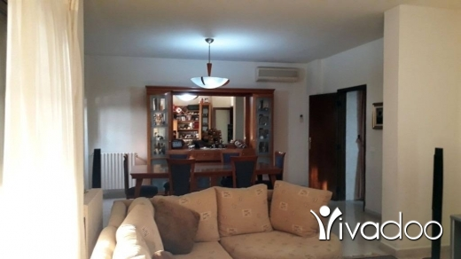 Apartments in Fanar - Spacious Apartment For Sale 240 sqm In Fanar - L04449