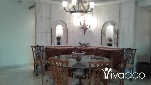 Apartments in Rabieh - Amazing Duplex For Sale in Rabieh - L04446