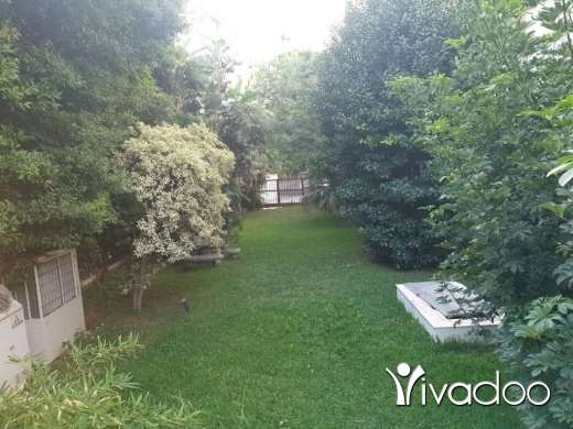 Studio in Baabda - L05694 Furnished Studio for Rent in Horsh Tabet